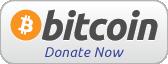 donate bitcoins to haiti now