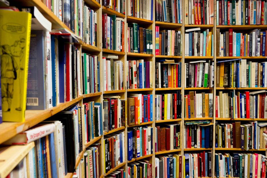 books-about-haiti