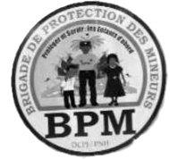 Brigade De Protection Des Mineurs