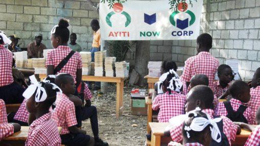 Haiti-Now-Restavek-Programs-Haiti