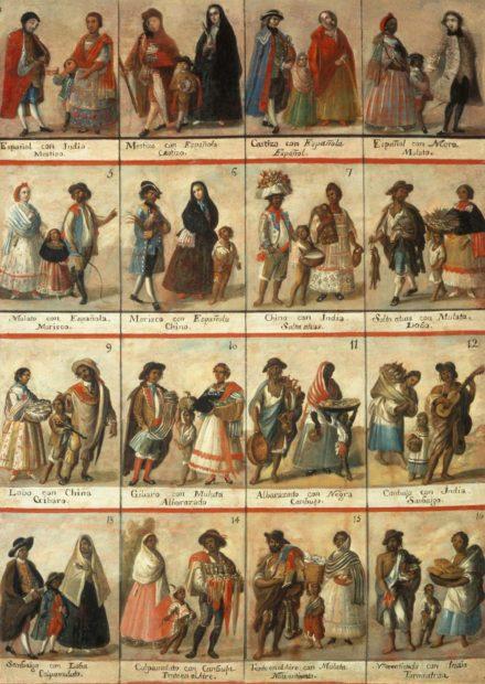 Caste-Categories-in-Colonial-Spain.jpg