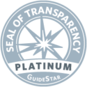 guidestar-platinum-ayiti now corp